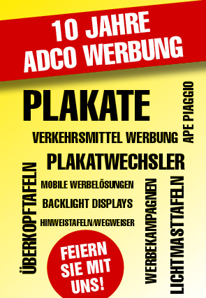 10 jahre adco banner 2